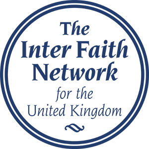 Interfaith Week: Stories from 2016, Inspiration for 2017